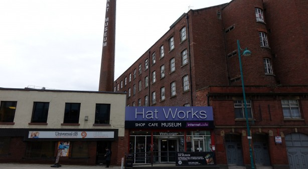 Hat Works Museum_Front1