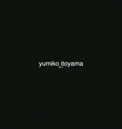 yumiko itoyama N.Y.