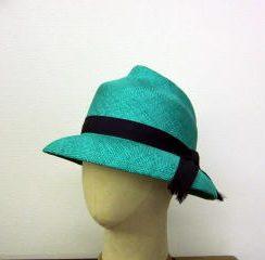 変形クラウン帽子