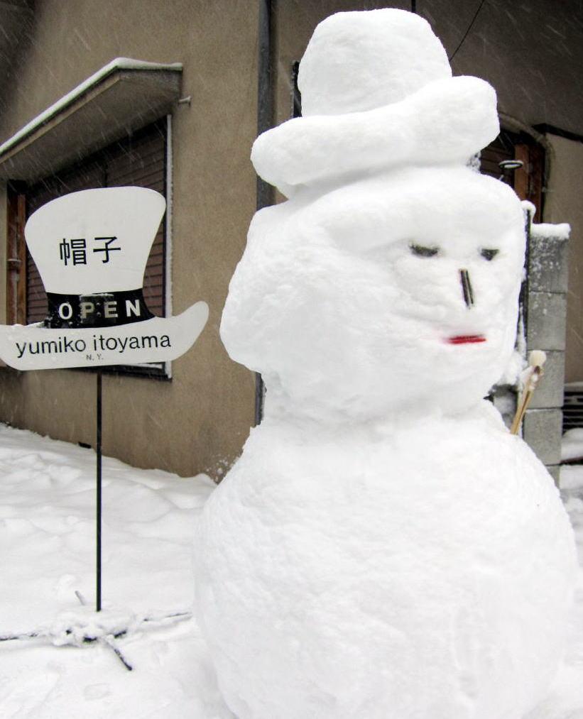 yukidaruma111